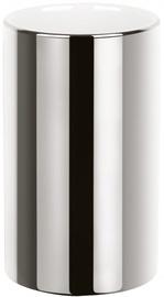 Spirella Tube Toothmug Chrome