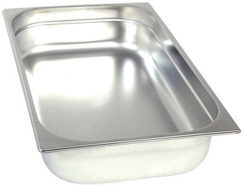 Stalgast G/n Food Pan 1/1 19l