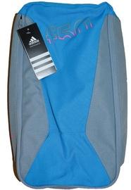 Adidas F50 Shoebag G91484 Grey Blue