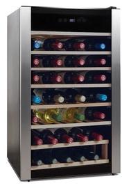 Холодильник Midea HS-125WEN