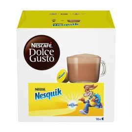 Kakao dolce gusto nesquik 16 cap 256g
