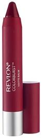 Бальзам для губ Revlon Colorburst Matte Balm 250, 2.7 г