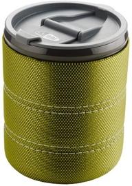 GSI Outdoors Infinity Backpacker Mug 500ml Green