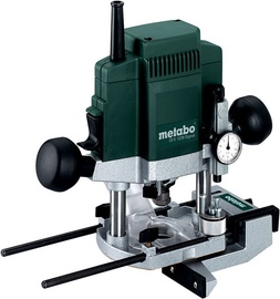 Metabo OF E 1229 Signal Router
