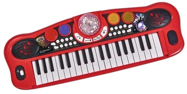 Simba MMW Disco Keyboard 106834101