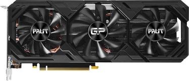 Palit GeForce RTX 2070 Super GP OC 8GB GDDR6 PCIE NE6207ST19P2-186T