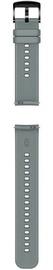 Huawei Cyan Fluoroelastomer Strap for GT 2 42mm