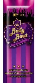 Крем для солярия Taboo Body Beat Tan Maximizer, 15 мл