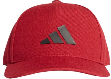 Adidas The Pack Cap DZ9486 Red
