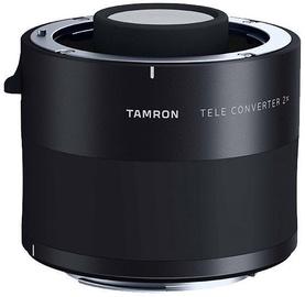 Tamron TC-X20 for Canon