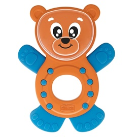 Chicco Ben The Bear Teether