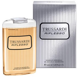 Trussardi Riflesso Shower Gel 200ml