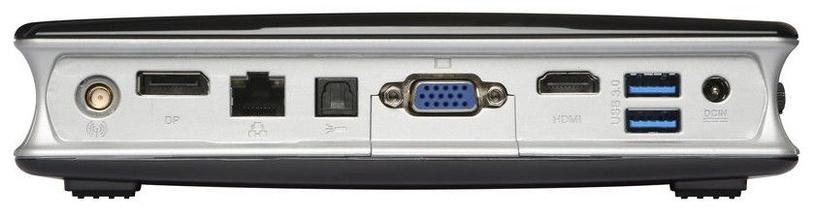 Zotac ZBOX BI325 PLUS ZBOX-BI325-BE-W3B