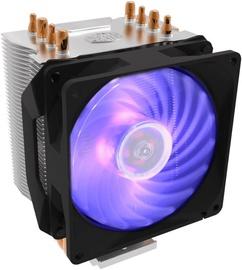 Cooler Master Hyper H410R RGB 92mm