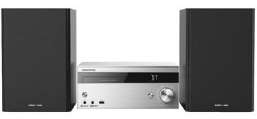 Grundig CMS 4000 Audio System