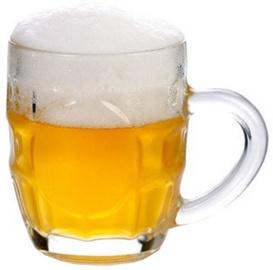Aijia Beer Mug 30cl