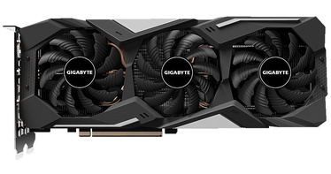 Gigabyte GeForce GTX 1660 Super Gaming OC 6GB GV-N166SGAMING OC-6GD