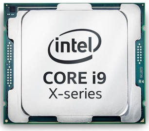 Процессор Intel® Core™ i9-10940X 3.30GHz 19.25MB BOX BX8069510940X