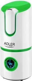 Adler AD 7957 Green