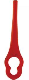 Einhell GE-CT 18 Li Trimmer Blade Set 20pcs