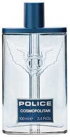 Police Cosmopolitan 100ml EDT