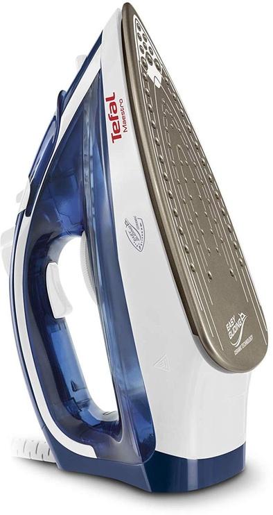 Triikraud Tefal Maestro 2 FV1845