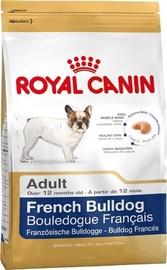 Royal Canin BHN French Bulldog 9kg