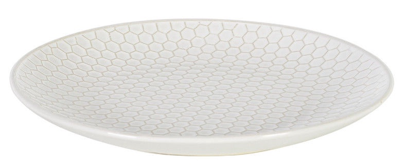 Home4you LUME-1 Dinner Plate 25cm