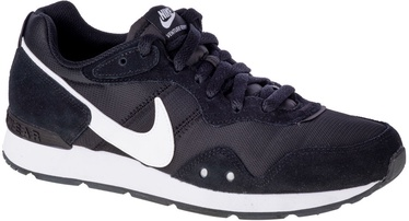 Nike Venture Runner Shoes CK2944 002 Black 46