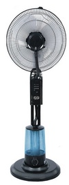 Elit FMS 4012 Fan Black