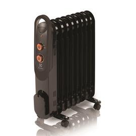 Õlikütteseade Electrolux EOH/M-4209