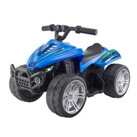MÄNGUASI AKU ATV TR1805