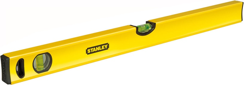 Stanley Classic Level 400mm
