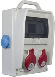 OBJEKTIKILP R-BOX 300R 9S B.18.300-7-S