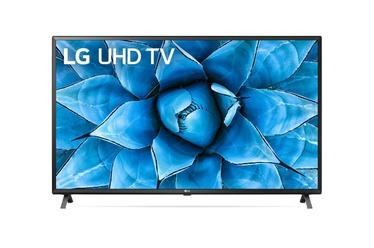 Televiisor LG 49UN73003LA