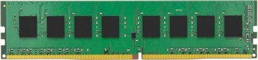 Operatiivmälu (RAM) Kingston KVR29N21D8/32 DDR4 32 GB CL21 2933 MHz