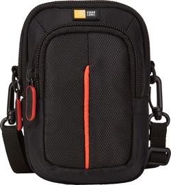 Case Logic L P&S DCB-313 Camera Case Black