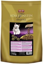 Animonda Vom Feinsten Deluxe Kitten 10kg