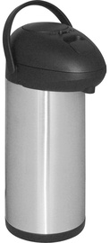 Stalgast Table Thermos with Pump 3.5l