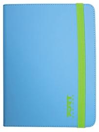 """Port Designs Noumea Tablet Case For 9"""" & 10"""" Blue/Green"""