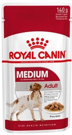 Royal Canin SHN Medium Adult Wet 140g 10pcs