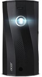 Проектор Acer C250i Portable