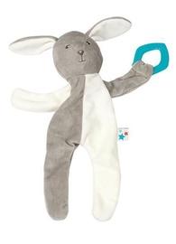 Fashy Rabbit 12009