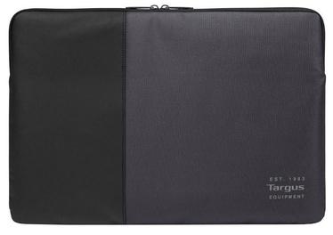 "Targus Notebook Sleeve For 11.6-13.3"" Black/Ebony"