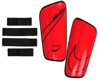Nike Mercurial Hard Shell Protectors SP2128 644 XL