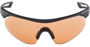 Alpina Sports Nylos Shield VL Black/Orange