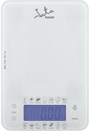 Jata 762 Electronic kitchen scale