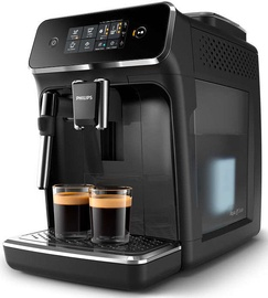 Kohvimasin Philips Series 2200 Espresso Machine EP2224/40