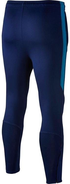 Nike Dry Squad Pants JR 836095 430 Blue L