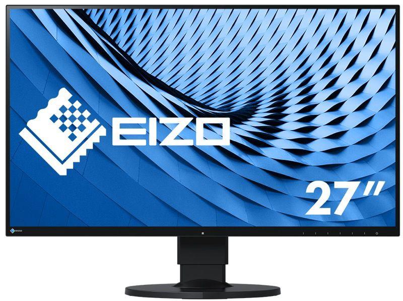 Eizo FlexScan EV2780 Black